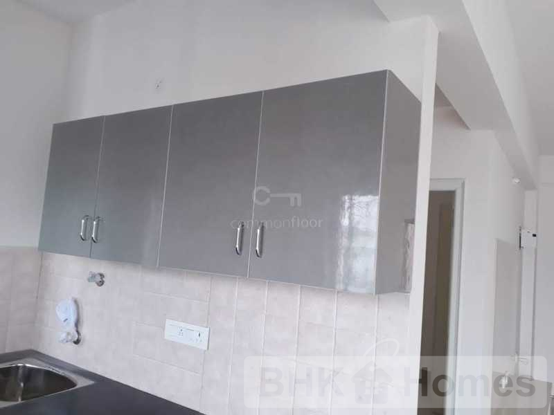 2 BHK Apartment for Sale in Sarjapur